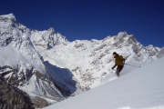 Ski Fouly0002
